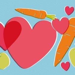 Wees een Valentijn voor de ezels!