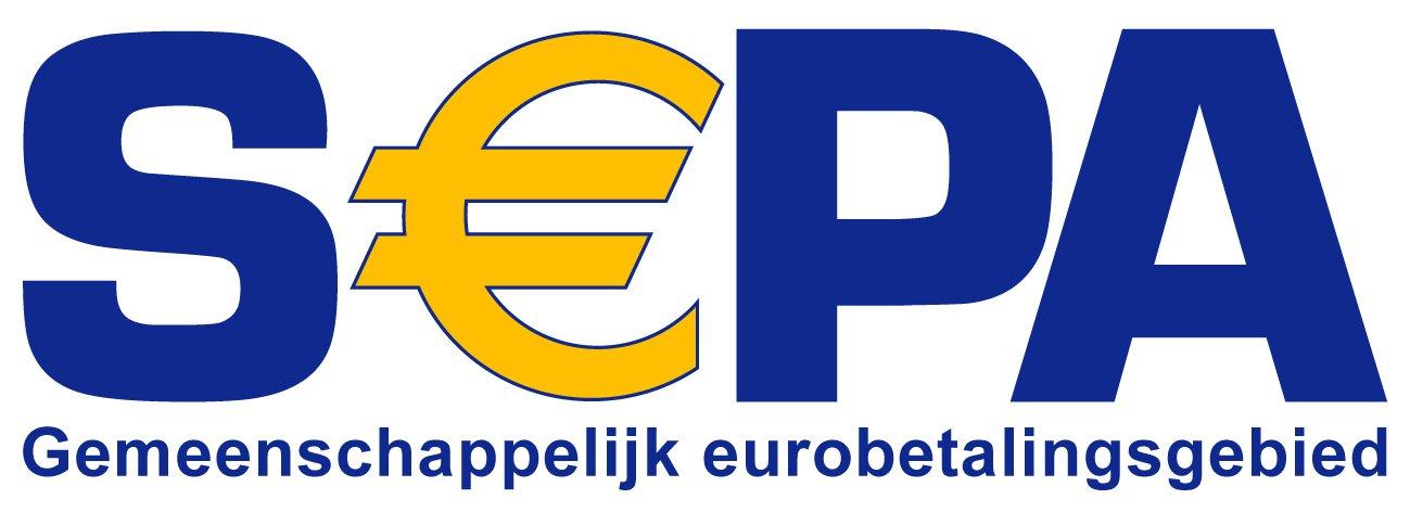 SEPA Gemeenschappelijk Eurobetalingsgebied